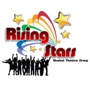 Peterborough Theatre Group Sessions Introduce Young Ones To The Stage