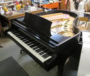 Piano Stores Maryland