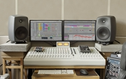 Ableton Live 9 Standard – Ableton Live 9 Sale – Buy Ableton Live Intro