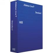 Ableton Live 9 Standard Academic Version -  Buy Ableton Live