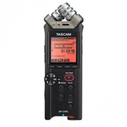 Best Multitrack Recorder- Buy Tascam DR-22WL