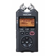 Buy Tascam DR-40 V2- Best Digital Multitrack Recorder