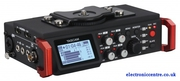 Golden opportunity for Film Makers- Best Audio Recorder For Film