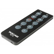 TASCAM RC-10 – Wireless Remote Control
