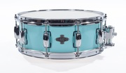 Liberty Drums - Blue Signature Series Series Snare Drum