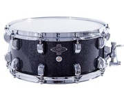 Liberty Drums - Black Sparkle Series Snare