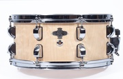 Liberty Drums - Light Natural Urban Series Snare Drum