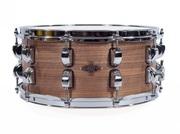 Liberty Drums - Premium Birch Natural Series Snare Drum