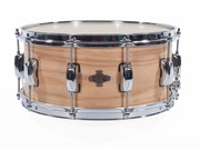 Liberty Drums - White Oak Natural Series Snare Drum
