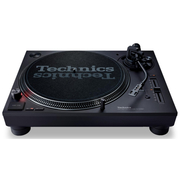 Order Online Technics Turntable just for £799